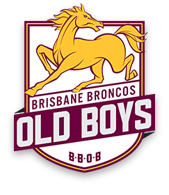 Brisbane Broncos Old Boys
